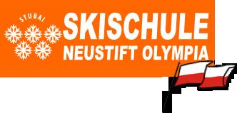 szkoła narciarska olympia